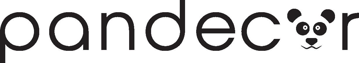 PanDecor