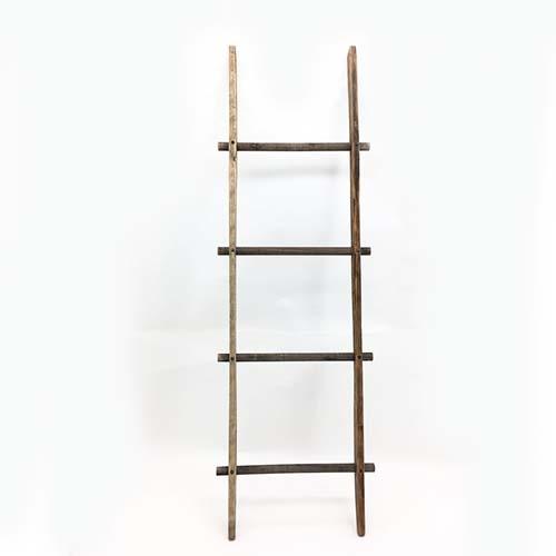 Scala legno 35x150