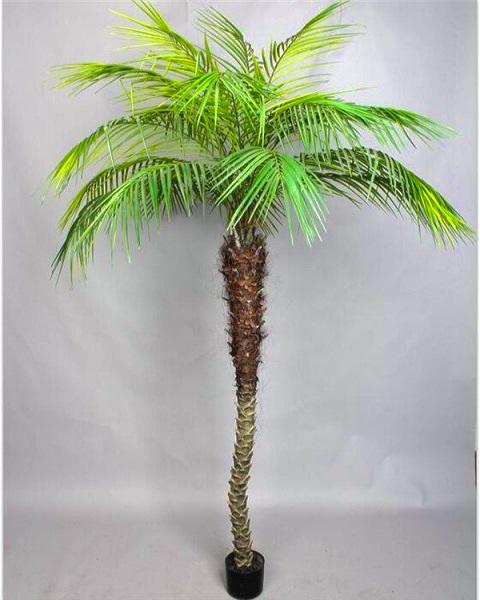 Palma artificiale
