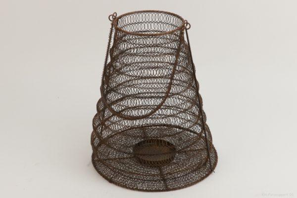 Lanterna portacandele Azeem