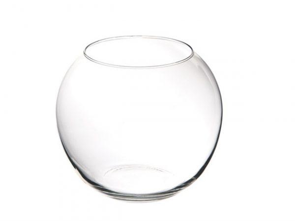 Sfera Boule in vetro
