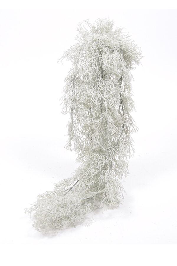 Ramo artificiale sbiancato 76 cm